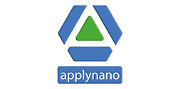 applynano
