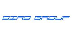 diadgroup