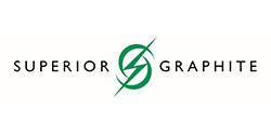 superior_graphite